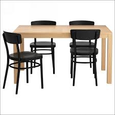 Dining Room Chairs Ikea Dining Room Fold Away Table And Chairs Ikea Kitchen Table Chairs