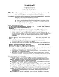Security Officer Resume Template Best 25 Police Officer Resume Ideas On Pinterest Commonly Asked