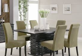 Dining Room Furniture Cape Town Dining Room Gripping Contemporary Granite Dining Room Table