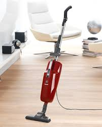miele vaccum miele swing h1 stick vacuum more than vacuums
