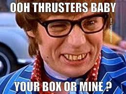 Funny Crossfit Memes - 5631c62cf8f1c245d7982cdb977f40fa crossfit memes crossfit