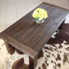 Custom Coffee Tables by This Table Is Check Iron And Woodside Fabulous Wonderful