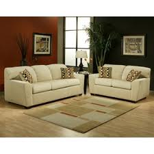 Two Piece Sofa by 37 Best Sofas Images On Pinterest Living Room Furniture Living