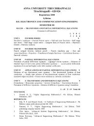 r 2008 ece syllabus amplifier electric field