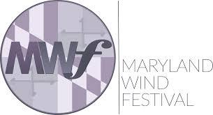 erin lensing co executive director u2014 maryland wind festival