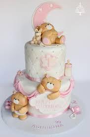 246 best cakes de babys images on pinterest baby shower cakes