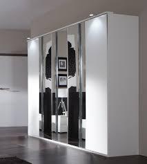 armoire miroir chambre incroyable armoire miroir chambre chambre a coucher avec grande