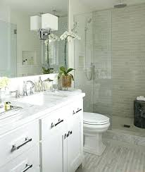 Bathroom Design Ideas For Small Spaces 100 Small Space Bathroom Designs Pictures Images Home Living
