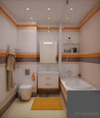 home decor bathroom ceiling light ideas led kitchen lighting