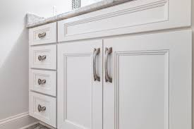 jimmy and joy u2013 kitchen and bathroom remodel cabinet depot