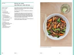 cuisine de cing végan le livre de la cuisine végétalienne 9780714874937 amazon