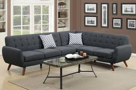 sectional sofas u2013 west coast furniture outlet store