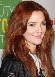 new haircolor trends 2015 2014 fall winter 2015 auburn hair color trends celebrity