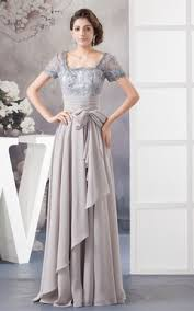 mother of the groom dresses for a beach wedding wedding dresses