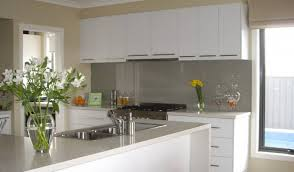 refinishing cheap kitchen cabinets ineffable cheap kitchen cabinets for sale tags kitchen upper
