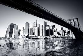 new york wallpaper wall murals wallsauce australia new york black white wall mural