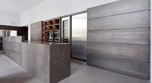 grey modern kitchen design kitchen engaging image of modern kitchen decoration using light