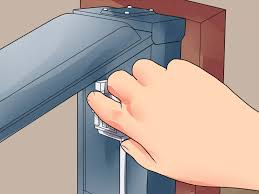 How To Change Out A Light Switch Lighting And Light Switches How To Articles From Wikihow