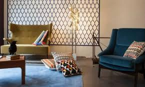 Modern Armchairs For Living Room Modern Living Room Furniture Trend 5 Velvet Sofa Ideas