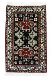 noleggio tappeti tappeti persiani ed orientali iranian loom tappeti orientali