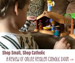 catholic shop online shop small shop catholic a review of online retailer catholic door