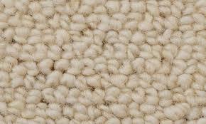 Berber Carpet Patterns Berber Carpet Best Berber Colors Cost Fibers And Reviews