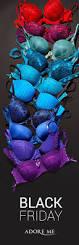 best underwear bra deals black friday 30 best spoil me images on pinterest underwear at midnight and
