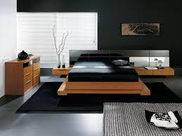 Platform Bed Led Plain Platform Beds With Lights 25 Unique Romantic Bedroom Ideas