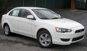 mitsubishi lancer 2017 white mitsubishi lancer simple english wikipedia the free encyclopedia