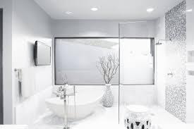 Bathroom Waterproofing Ardex Wpm 750 Heat Welded Undertile Waterproofing Membrane By