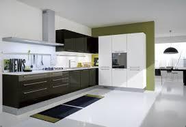 best modern kitchen design ideas and decor modern kitchen design