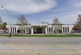 cumberland funeral home norridge illinois il funeral flowers