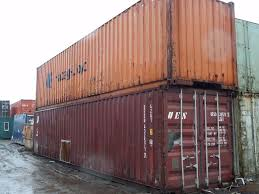 new u0026 used 20 u0027 u0026 40 u0027 shipping containers for sale nationwide