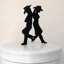 western cake topper buy western cake toppers and get free shipping on aliexpress
