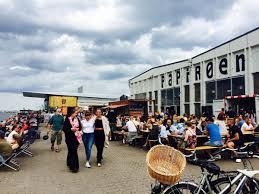 The Best Seafood Restaurants In Copenhagen Visitcopenhagen The 38 Essential Copenhagen Restaurants