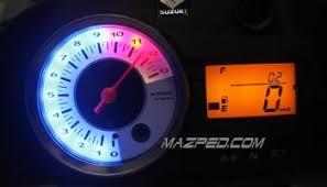 wiring diagram spido koso rx1n mazpedia