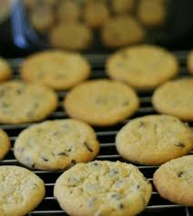 bero chocolate chip cookies recipe chip cookies cookie