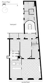 daycare floor plans 20 best house plans images on pinterest architecture