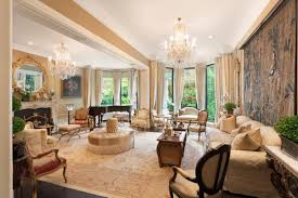 bollywood star homes interiors nyc celebrity homes curbed ny