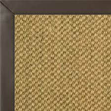 sisal rugs naturaly made sisal rugs from the natural rug company