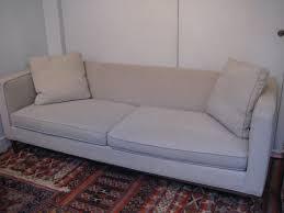 Sofas Made In North Carolina Furniture Mccreary Modern Furniture Website Arhaus Leather Sofa