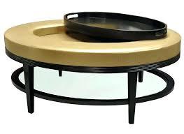 walmart com coffee table living room tables walmart black coffee table for interior decor
