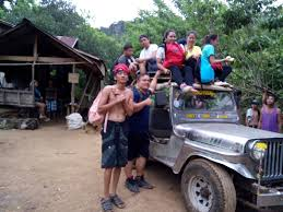 owner type jeep philippines zaikerei the explorer