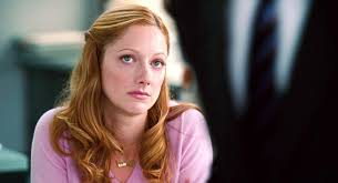 judy greer halloween news actress to play laurie strodes u0027 daughter
