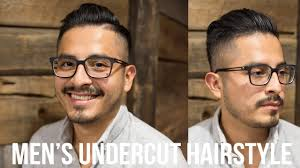 attractive modern haircut 2017 top u0026 best men u0027s hairstyles