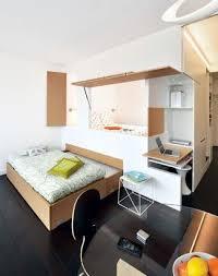 optimiser espace chambre agencement petit espace comment optimiser un 2 pièces espaces