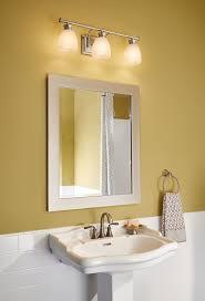 Aristokraft Avalon by 23 Best Bathroom Organization Images On Pinterest Bathroom