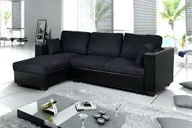 conforama canapé angle cuir articles with conforama canape angle cuir tag conforama canape d