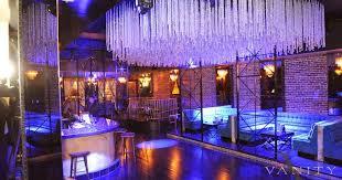 Restaurant Vanity Tastes Of Orlando Vanity Night Club