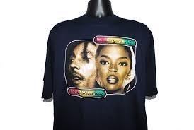 Lights Down Low Remix 2000 Lauryn Hill U0026 Bob Marley Turn Your Lights Down Low Reggae T